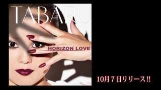 TABARU MV - Forever
