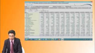 Si ya tienes una solución ERP, optimiza tu tesorería (II)