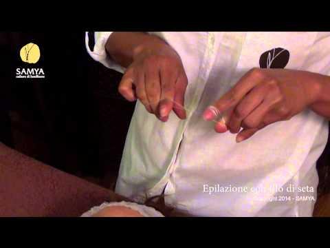 Quali candele è possibile per prevenzione di emorroidi