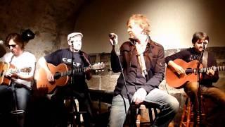 Here comes the sun (The Beatles) - Fools Garden meets Morscheck & Burgmann