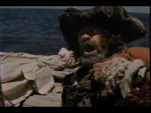 Pirates (1986) Trailer