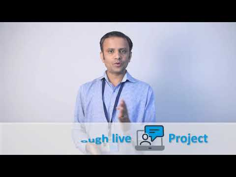 ASP.Net Training Course with Live Project | Tops ... - YouTube