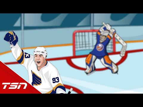 Download The time Hextall tried to kill Nedved because of spilled chicken grease Mp4 HD Video and MP3