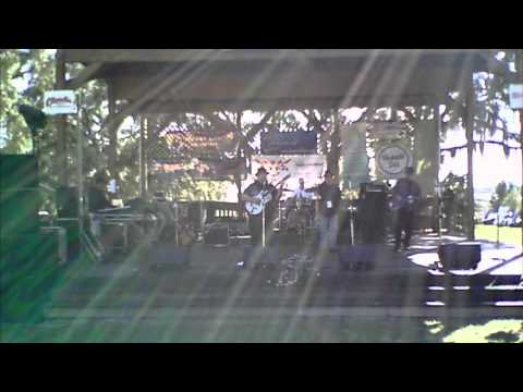 Cotee River Blues 11 15 14...