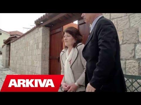 Labinot Rexha - Niset Trimi
