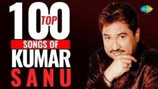 Mp3 Hindi Song Mp3 Download Free All Kumar Sanu