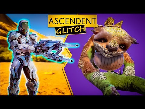 How to Spawn Ascendant Items INSTANTLY with the Gacha! | Ark