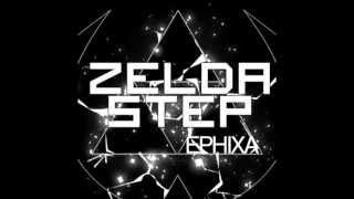 Ephixa - 'Gerudo Valley Dubstep Rap' [Edited Clean] (w/ Lyrics)