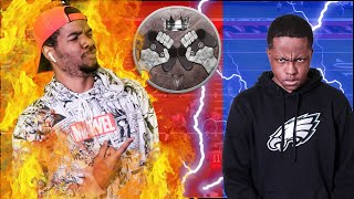 Team Juice Is On FIRE! Does Trent Stand A Chance? (Madden Beef Ep.51)