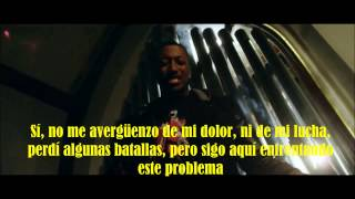 Saigon-Best Thing That I Found ft Lecrae Corbett (Subtitulado al Español)