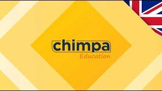Chimpa video