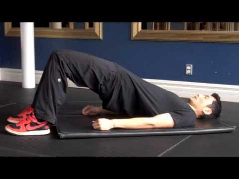 Shin Ohtake Max Workouts Ebook