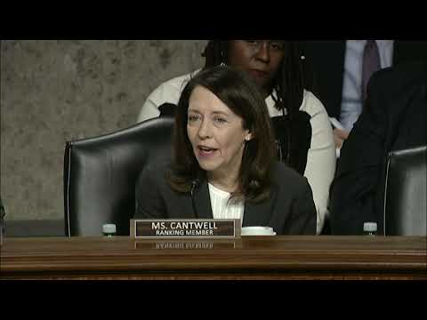 Cantwell%20Q%26A%20at%20Senate%20Commerce%20Hearing%20on%20Federal%20Data%20Privacy