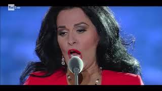 Pavarotti - Un'emozione senza fine