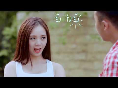 Hài Kem Xôi TV Tập 96 - Đẹp giai không bằng gái khôn