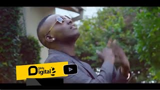 Baraka Da Prince Siwezi Video