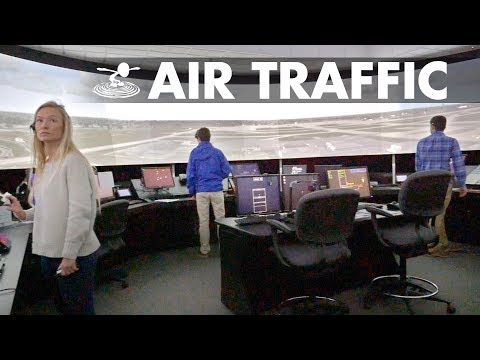 how-to-become-an-air-traffic-controller--mtsu