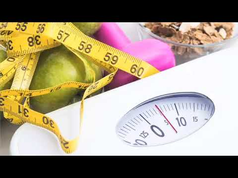 Kevin trudeau perte de poids