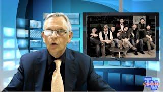 'Chiasso News 15 giugno 2020' episoode image