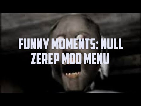 granny-nul-zerep-mod-game-play