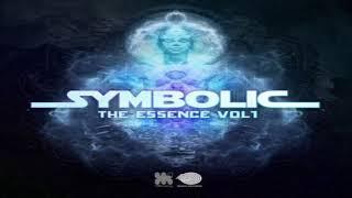 Symbolic -  The Essence Vol 01