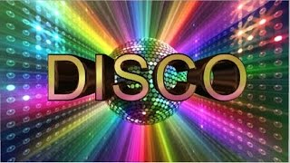 Disco Oldies Greatest Hits 70 & 80