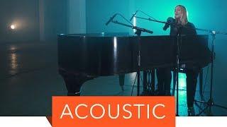 ALEXA FESER – PARADIES IM KOPF (Akustik Piano Version)