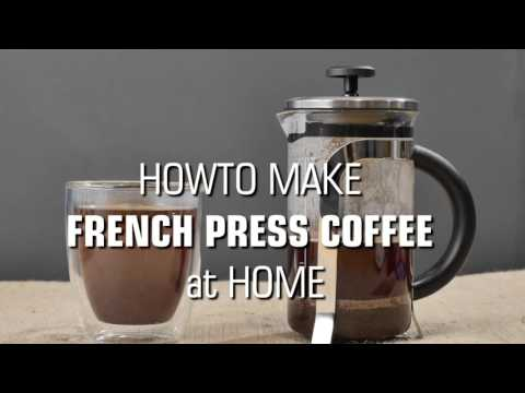 Coffee Hacks, Brew Tips and more at FrenchPressCoffee.com