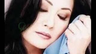 Ana Gabriel - Quien como tú (Letra)