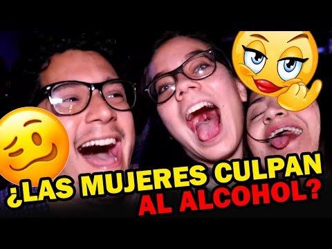 Los complotes contra la dependencia alcohólica