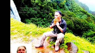 Pan The Piper ( Original ) - vinodmoogi