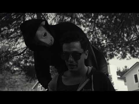 """Shortbrained"" - PART 01 | Shortbrain by Storyhead"