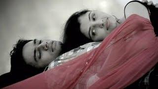 Official Video: Tu Hi Mera | Mithoon | Tu Hi Mere   - YouTube