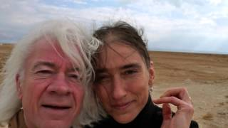 Lars Muhl & Githa Ben-David: Zeros medley