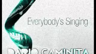 Dario Caminita feat. Marasà live @ M2O