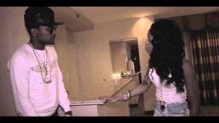 Ann Marie  Tell Me Lies (Official Video)