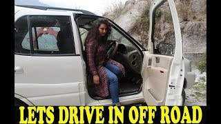 Lets Drive In Mountain,Dangerous Road,Himachal Pradesh #7