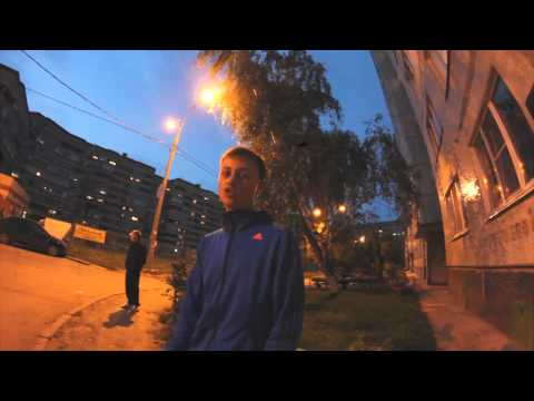 Download Lin - как воздух Mp4 HD Video and MP3