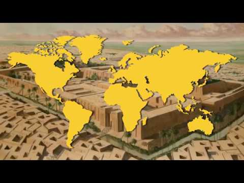 meioCIDADEambiente - Com materiais audiovisuais diversos, incluindo found footage, este curto vídeo com narração adota um ritmo mais rápido para ilustrar o surgimento e crescimento acelerado de cidades ao redor do mundo nos últimos dez mil anos. O vídeo discute os efeitos da urbanização no ambiente com questões socioambientais contemporâneas de Pelotas.