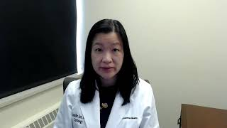 Watch Jennifer Jue's Video on YouTube