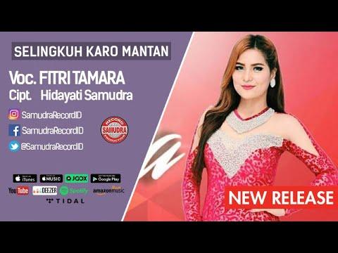 , title : 'Fitri Tamara, Bintang Pantura 4 - Selingkuh Karo Mantan (Official Music Video)'