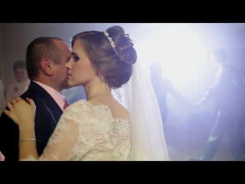 """Гурт """"Всьо Чотко!"""", відео 17"""