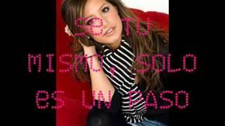 Overrated -Ashley Tisdale (Traducida al Español)