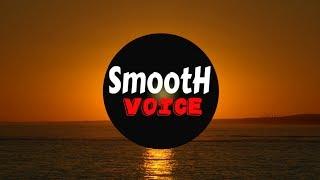VAVO   Right Now (feat. Caroline Kole) (Hopsteady Remix)