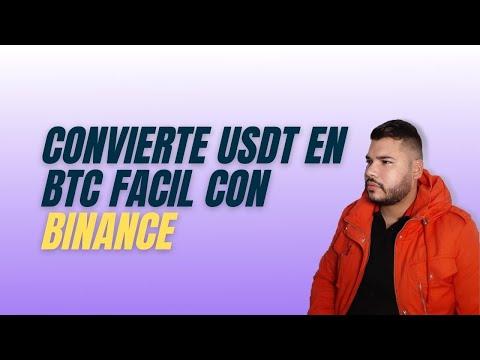 Nos bitcoin trader waylon