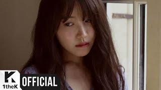 [MV] ROCOBERRY(로코베리) _ Telephone(전화) (Feat. 펀치)