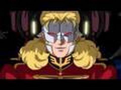 ^~ Streaming Online Mobile Suit Gundam UC Unicorn Part 1