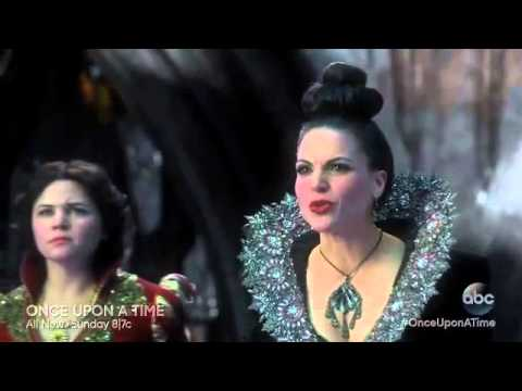 Once Upon a Time 3.19 (Clip)