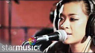 CHIRO - Batang-Bata Ka Pa (Official Music Video)