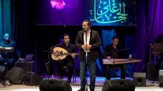 اغاني طرب MP3 مطر - على الحجار | Ali Elhaggar - matar تحميل MP3